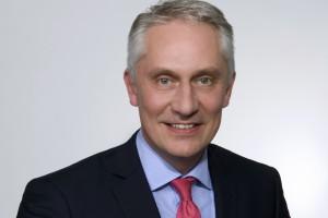 Mesago bekommt neuen Geschäftsführer – Update