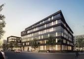 Trelleborg baut Stuttgarter Standort aus