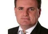 Markus Frentrop leitet weltweites Geschäft von RAL Farben