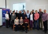 Wittmann eröffnet Niederlassung in Polen