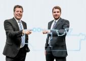 Sumitomo (SHI) Demag eröffnet Vertriebsbüro in Österreich