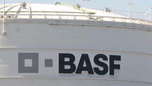 Die defekte TDI-Anlage verursacht der BASF Probleme.