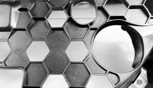 Neue thermoplastische Leichtbau-Compounds