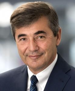 Dr. Peter Neumann (Bildquelle: Engel)