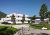 Kiefel erwirbt österreichische Mould & Matic Solutions