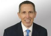 Dupont ernennt neuen Leiter für Performance Materials