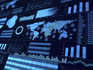 Datenanalyse hebt Kosten- und Effizienzpotenziale
