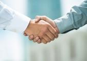 DMG Mori: Vorstandsvorsitzender macht Platz für personelle Neuausrichtung