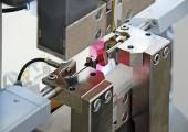 Automatisiertes Prüfsystem für Folien