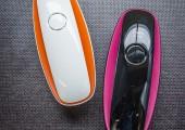 Diffusionsschicht für Werkzeuge bringt Hochglanzoberflächen im Kunststoffspritzguss