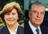 Seniorchefs von Engel gestorben