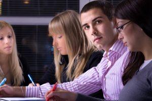 GKV zeigt sich besorgt angesichts der Ausbildungssituation