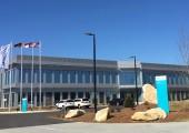 Raumedic nimmt Entwicklungszentrum und Produktionswerk in den USA in Betrieb