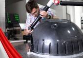 Rampf übernimmt Apex Composites