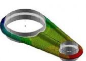 Innovationspreis für die Optimierung von Faser-Kunststoff-Verbund-Technologien
