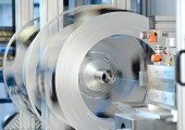 Minimalinvasive Instrumente für die Magnetresonanztomographie