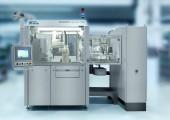 Funktionsprüfung für Injektionspens, Autoinjektoren und Dosier-Mechaniken