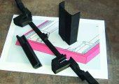 Den Entwicklungsprozess mit 3D-Druck optimieren
