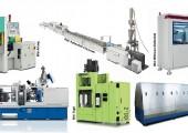 Marktübersicht: Maschinen für die Kautschuk-Verarbeitung