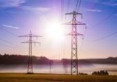 Lager als Energiespeicher nutzen und Stromkosten senken
