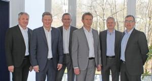 Inneo und PTC verlängern Partnerschaftsvertrag