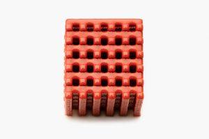 K 2016: Wacker präsentiert industriellen 3D-Drucker für Silicone