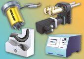 Systeme für mehr Effizienz in Werkzeugbau und Spritzguss