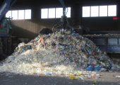 Die Rohstoffkosten mittels Recycling  senken