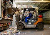 Borealis will mtm plastics und mtm compact übernehmen