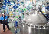 Covestro beginnt Auslieferung von Polyol auf CO2-Basis