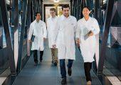 BASF will Geräusche und Vibrationen von Kunststoffteilen verringern