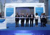 Freudenberg eröffnet Werk in der Türkei