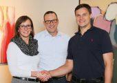 Meusburger übernimmt PSG Plastic Service