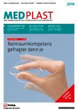 MEDPLAST 2016