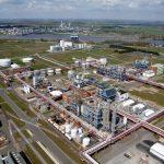 Covestro erweitert Produktionskapazität von MDI