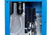 Saubere Druckluft mit Plug & Play-Lösung