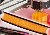 PLA für den 3D-Druck