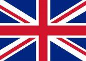 Britische Kunststoffmaschinen-Hersteller bleiben im Euromap