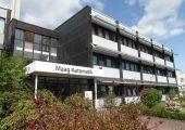 Der im Oktober 2015 von Maag, Oberglatt, Schweiz, übernommene Hersteller von Granuliersystemen, Reduction Engineering, gehört mit Wirkung zum 30. September 2016 zu Maag Automatik, Großostheim, Hersteller von Granuliersystemen, Siebwechslern. (Bildquelle: Maag)