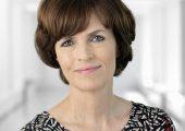 """""""Wir konnten nicht an das starke Umsatzwachstum des vergangenen Geschäftsjahres anknüpfen"""", sagt Dr. Nicola Leibinger-Kammüller, Vorsitzende der Geschäftsführung von Trumpf. (Bildquelle: Trumpf)"""