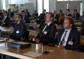 Kunststoff- und Recyclingwirtschaft treffen sich in NRW
