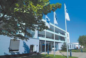 Carl Zeiss Meditec: Vorstandsmitglied verlässt Unternehmen