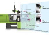 K 2016: Industrie 4.0 sorgt für Produktstabilität