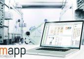 Maschinen-Software deutlich schneller entwickeln