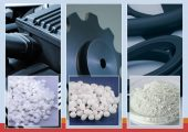 K 2016: Neuentwicklungen bei Additiven für PA-Spritzguss- und -Extrusionstypen