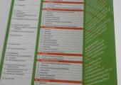 Kostenlose Hilfestellung für die ISO 14001:2015-Zertifizierung