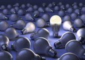 Leuchtende Zukunft für speziell angepasste Thermoplaste