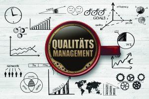 Die neue ISO 13485:2016 und ihre Folgen für die Praxis