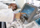 Hightech-Lösungen für die Medizintechnik