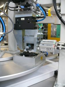 Hybridteile automatisiert und zuverlässig fertigen